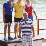campionatul-national-kaiac-canoe-juniori-fotopress24 (3)