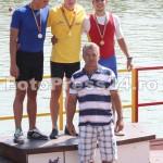 campionatul-national-kaiac-canoe-juniori-fotopress24 (3)