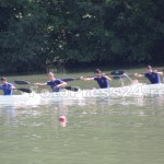 campionatul-national-kaiac-canoe-juniori-fotopress24 (32)