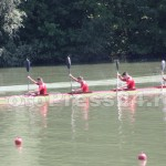 campionatul-national-kaiac-canoe-juniori-fotopress24 (33)