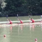 campionatul-national-kaiac-canoe-juniori-fotopress24 (33)
