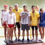 campionatul-national-kaiac-canoe-juniori-fotopress24 (36)
