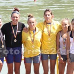 campionatul-national-kaiac-canoe-juniori-fotopress24 (37)