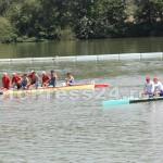 campionatul-national-kaiac-canoe-juniori-fotopress24 (38)
