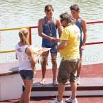 campionatul-national-kaiac-canoe-juniori-fotopress24 (39)