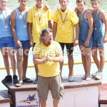 campionatul-national-kaiac-canoe-juniori-fotopress24 (40)