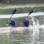 campionatul-national-kaiac-canoe-juniori-fotopress24 (41)