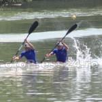 campionatul-national-kaiac-canoe-juniori-fotopress24 (41)