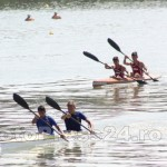 campionatul-national-kaiac-canoe-juniori-fotopress24 (42)