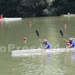 campionatul-national-kaiac-canoe-juniori-fotopress24 (43)