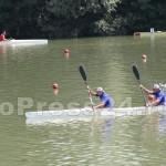 campionatul-national-kaiac-canoe-juniori-fotopress24 (43)