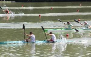 campionatul-national-kaiac-canoe-juniori-fotopress24 (44)
