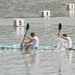 campionatul-national-kaiac-canoe-juniori-fotopress24 (45)