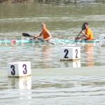 campionatul-national-kaiac-canoe-juniori-fotopress24 (46)