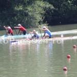 campionatul-national-kaiac-canoe-juniori-fotopress24 (49)