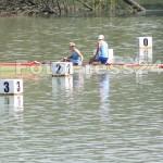 campionatul-national-kaiac-canoe-juniori-fotopress24 (50)