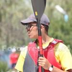 campionatul-national-kaiac-canoe-juniori-fotopress24 (51)