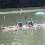 campionatul-national-kaiac-canoe-juniori-fotopress24 (52)