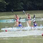 campionatul-national-kaiac-canoe-juniori-fotopress24 (53)
