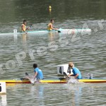 campionatul-national-kaiac-canoe-juniori-fotopress24 (54)