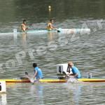 campionatul-national-kaiac-canoe-juniori-fotopress24 (54)