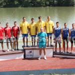 campionatul-national-kaiac-canoe-juniori-fotopress24 (55)