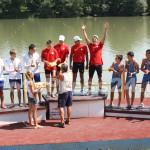campionatul-national-kaiac-canoe-juniori-fotopress24 (56)