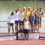 campionatul-national-kaiac-canoe-juniori-fotopress24 (57)