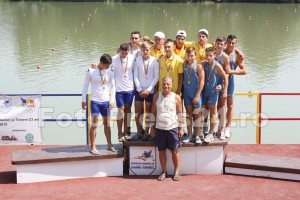 campionatul-national-kaiac-canoe-juniori-fotopress24 (57)