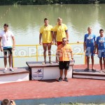 campionatul-national-kaiac-canoe-juniori-fotopress24 (59)