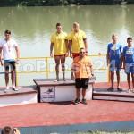 campionatul-national-kaiac-canoe-juniori-fotopress24 (59)
