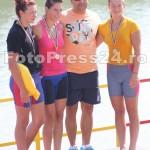 campionatul-national-kaiac-canoe-juniori-fotopress24 (6)
