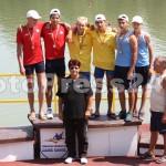 campionatul-national-kaiac-canoe-juniori-fotopress24 (60)