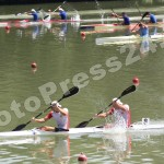 campionatul-national-kaiac-canoe-juniori-fotopress24 (61)