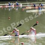 campionatul-national-kaiac-canoe-juniori-fotopress24 (61)