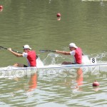 campionatul-national-kaiac-canoe-juniori-fotopress24 (62)