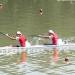 campionatul-national-kaiac-canoe-juniori-fotopress24 (62)