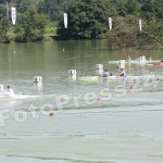 campionatul-national-kaiac-canoe-juniori-fotopress24 (63)
