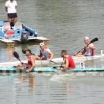 campionatul-national-kaiac-canoe-juniori-fotopress24 (64)