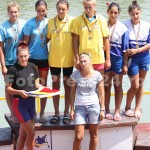 campionatul-national-kaiac-canoe-juniori-fotopress24 (65)