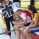 campionatul-national-kaiac-canoe-juniori-fotopress24 (67)
