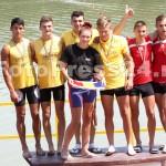 campionatul-national-kaiac-canoe-juniori-fotopress24 (70)