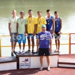 campionatul-national-kaiac-canoe-juniori-fotopress24 (8)