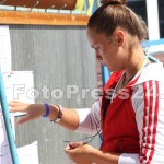 campionatul-national-kaiac-canoe-juniori-fotopress24 (9)