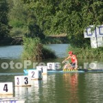 campionatul_national-de-seniori-fotopress24 (13)