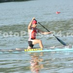 campionatul_national-de-seniori-fotopress24 (14)