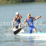 campionatul_national-de-seniori-fotopress24 (15)
