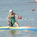 campionatul_national-de-seniori-fotopress24 (17)