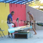 campionatul_national-de-seniori-fotopress24 (22)