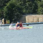 campionatul_national-de-seniori-fotopress24 (26)